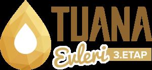 logo_tuana_3
